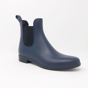 🥂Tinsley Rubber Rain Boot by Sam Edelman🍜